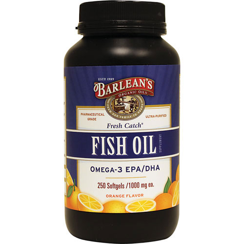 Supplement stocking stuffers savings kristy leconte 39 s blog for Why should i take fish oil