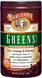 Greens-Chocolate-9