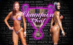 champion chat 2015